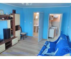 Casa Silvia-Corbu