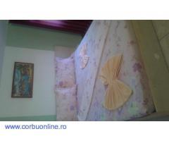 Casa LariCris